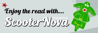ScooterNova Magazines