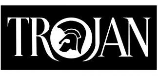 Ska/Trojan Stickers