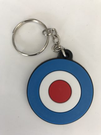Key Rings/Fobs Archives - Scooterproducts
