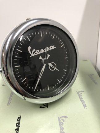 Vespa Clocks and Gadgets